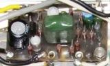 シングルトーン発生器