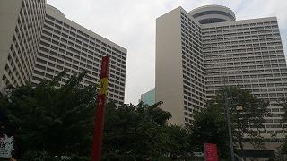 広州ガーデンホテル