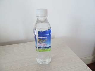 無料でもらえる水