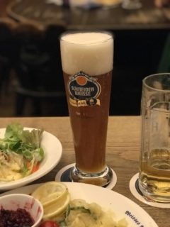 ビールTAP7